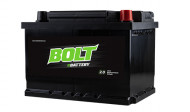 BATERIA BOLT MF60038