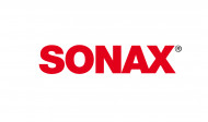 SONAX PROTECTOR TOTAL 300ML