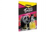 AMB. AIR TECH FRESA SIL. 10ML C/REPUESTO SIMONIZ