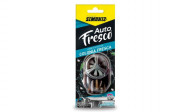 AMB. SHICK AIR TECH COLONIA FRESCA 10ML SIMONIZ