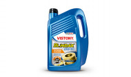 BLINDAX SUPER 10W30 API OIL SN DE 1 GAL VISTONY